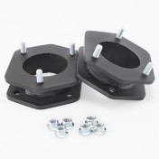 "2004-2008 2.5"" Ford F-150 Leveling Kit"