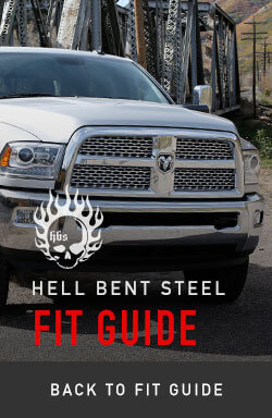 Hbs The Aftermarket Advantage Of Steering Gearbox Stabilizer. Leveling Kits Parts Steering Gearbox Stabilizers. Ford. Ford Super Duty Parts Diagram Steering Stabalizer Bar At Scoala.co